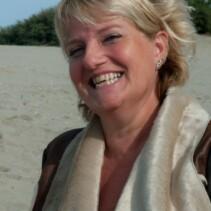 Welkom bij Saskia Vermeer Interieuradvies