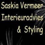Saskia Vermeer